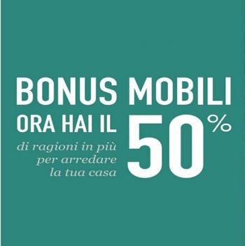 Arredamenti regnicoli perugia specialisti sul su misura - Bonus mobili 2017 finanziamento ...